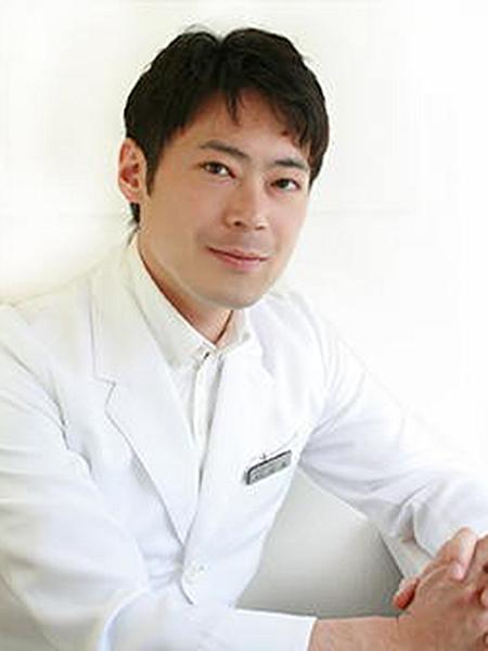プライベートクリニック吉祥寺 院長 佐藤隆悟